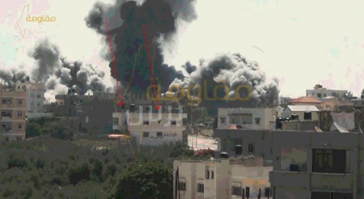 Al-Jazeera: 'Strong evidence' of Israeli war crimes in Gaza