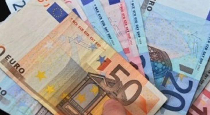 EU donates $26 million to East Jerusalem hospitals