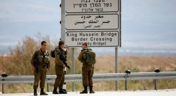 Stung by BDS, Israel mistreats US Palestinians at border crossings