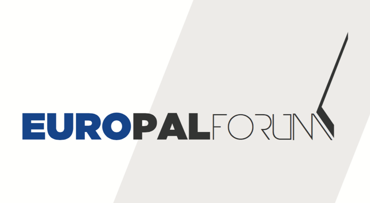 EuroPal Forum Weekly Newsletter | 06 October 2015 | Issue No. 1