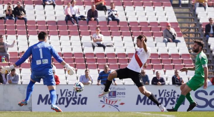 Europa football champions Sevilla reject Israeli sponsorship millions