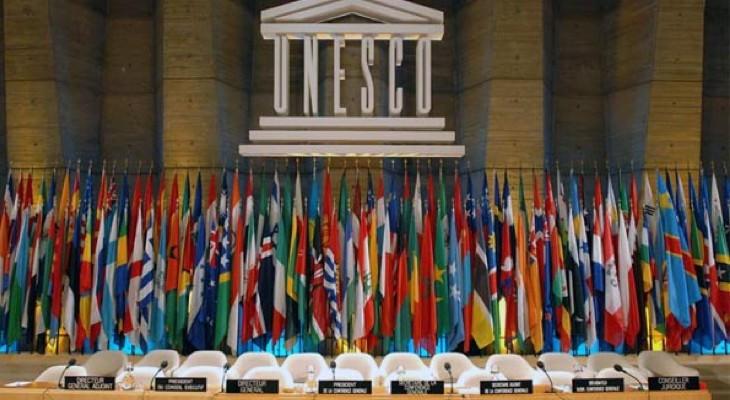 UNESCO condemns Israel for restricting worship at Al-Aqsa
