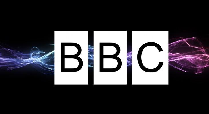BBC's Director of Television denounces cultural boycott of Israel