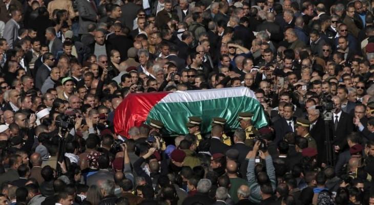 Israel 'organ-harvesting' Palestinian bodies