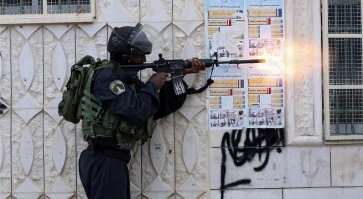 Poll: 53% Israelis support extrajudicial killings