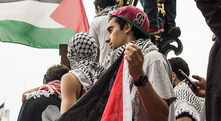 11 documentaries you need to see to understand Palestine