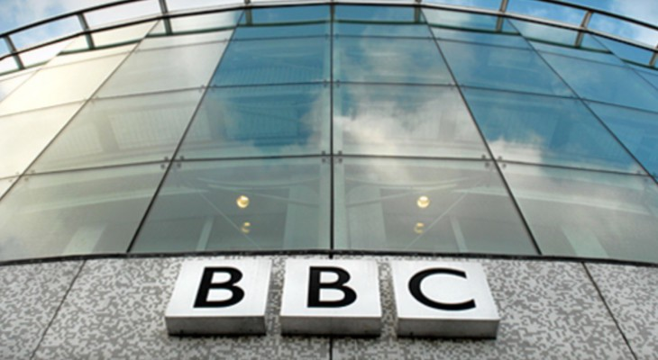 BBC forced to admit it misled over Palestine media bias