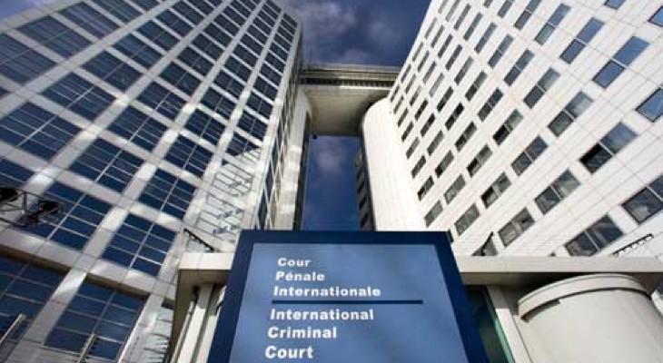 Erekat: ICC to start investigating Israeli crimes in 2016