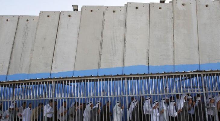 EU, Israel Battle Over West Bank: Israeli Leaders To Sabotage European Settlement Resolution