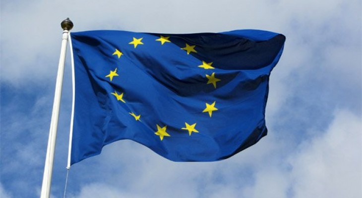 EU to provide $13m to Palestinians in need