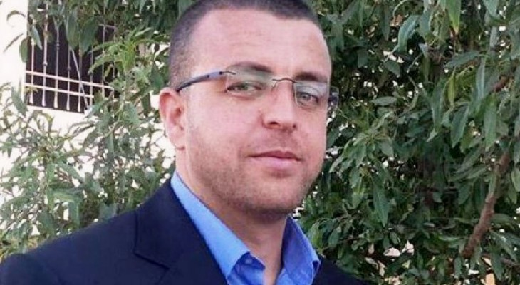 "Israel's Supreme Court showing a ""deliberate persistence to kill"" hunger striking prisoner Al Qeq."