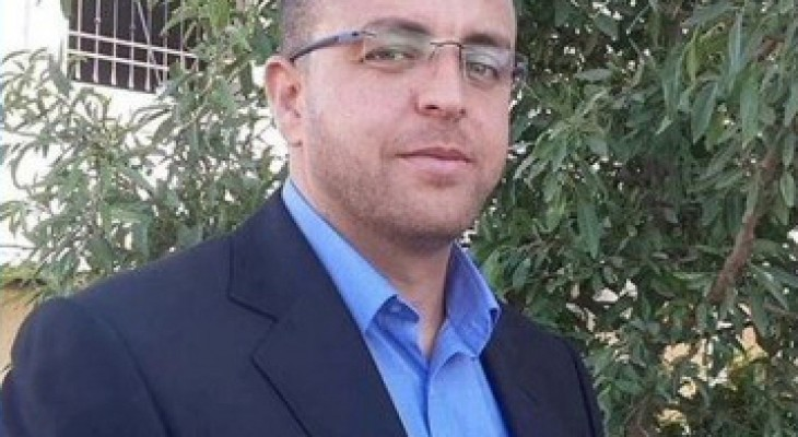 Israeli interrogators threatened to rape al-Qiq and his family– so he launched hunger strike, lawyer says. By Dan Cohen