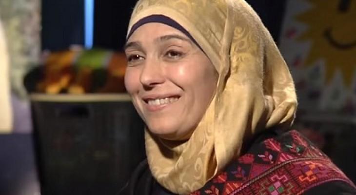 Video: Palestinian Teacher Among World's Top 10