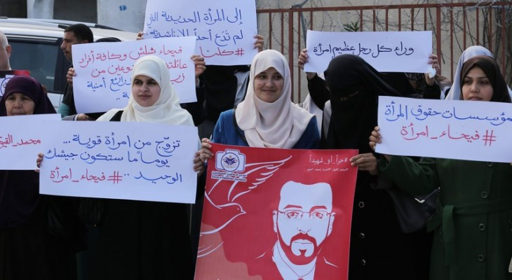 Deadline passes in negotiation to save hunger striker