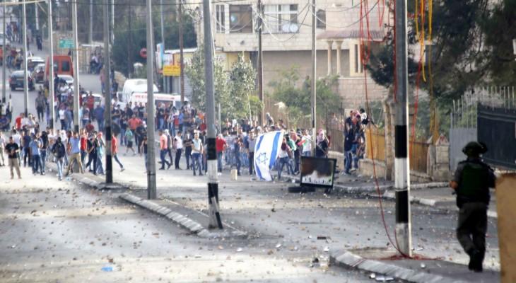 Disappearing Palestinians – Naftali Bennett's latest recommendation By: Ramona Wadi