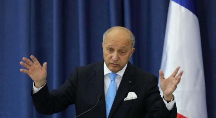 9 reasons France's effort to make peace in Israel-Palestine matters