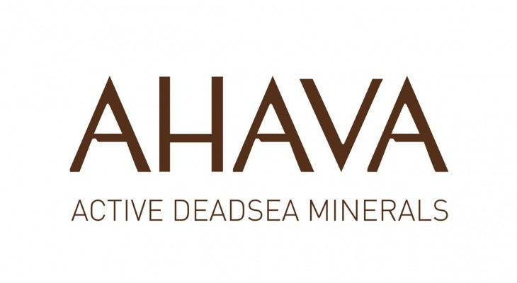 Israeli cosmetics company Ahava to leave the West Bank following BDS campaign