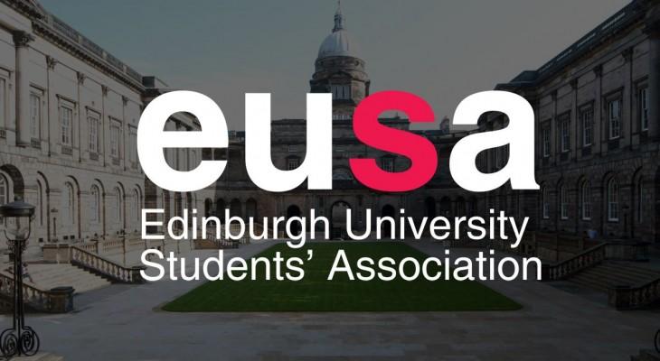 Edinburgh University students endorse BDS