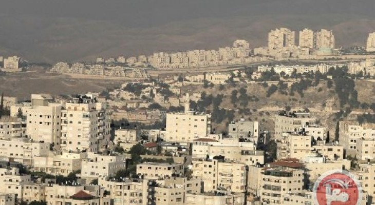 PA's UN draft resolution condemning settlements left in question