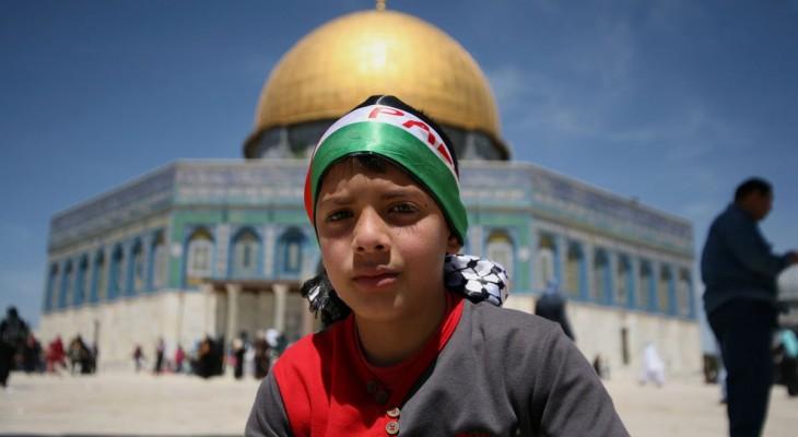 Israeli policies deprive Arab children of education in the Negev