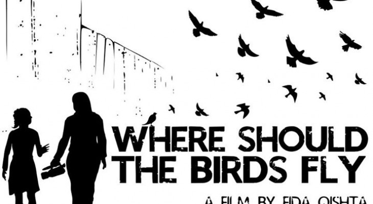EAST SUSSEX EVENT: Talk and Film Show: End the Siege of Gaza