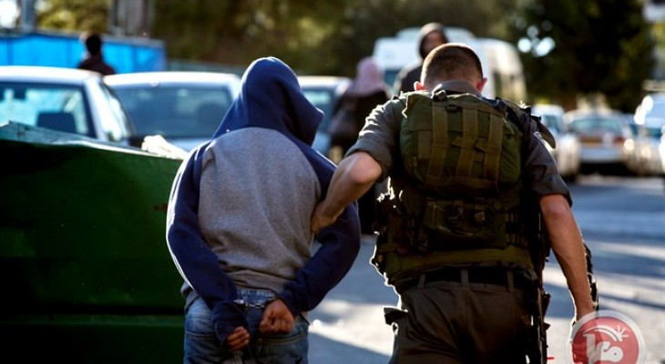 Lawyer: Israeli authorities torture Palestinian minors during detention, interrogation