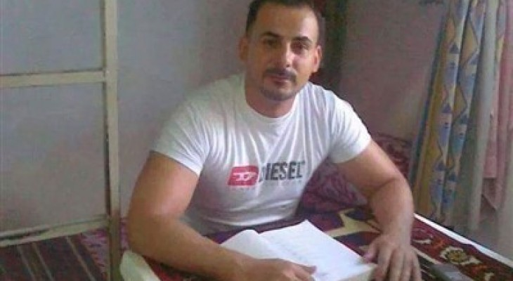 Palestine PMO: Israel's horrific treatment of Bilal Kayed amounts to torture