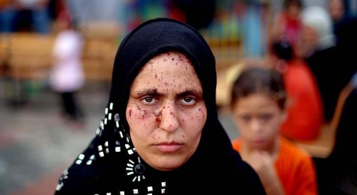 Israeli NGO: 27 cases of suspected war crimes in Gaza, zero indictments