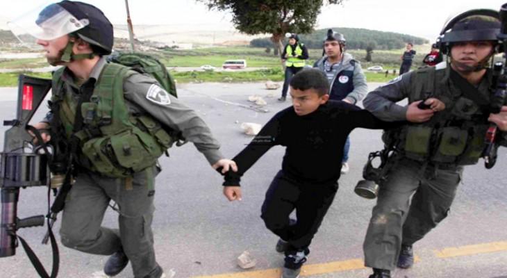 Israel's distortion of history and international law By: Ramona Wadi