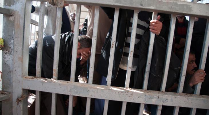 Palestine solidarity campaigners target HP By: Stephanie Westbrook