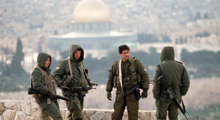 How Britain Destroyed the Palestinian Homeland By: Ramzy Baroud
