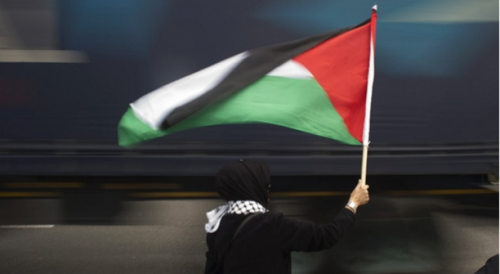 Boycotting Jews to prevent the boycott of Israel By: Shir Hever