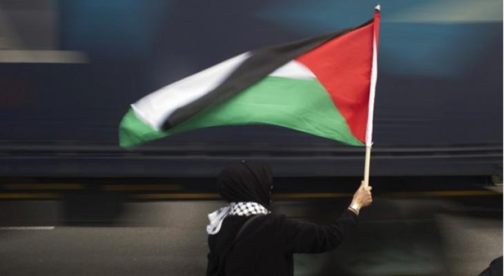 Boycotting Jews to prevent the boycott of Israel By: Shir Hever