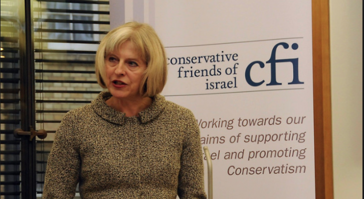 UK's newly adopted definition of antisemitism: one step further to silence pro-Palestine voices