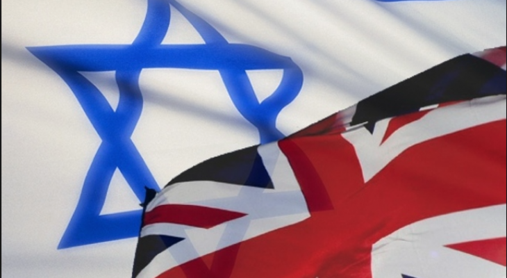 Israel Lobby: Anti-Semitism battle in UK Labour Party