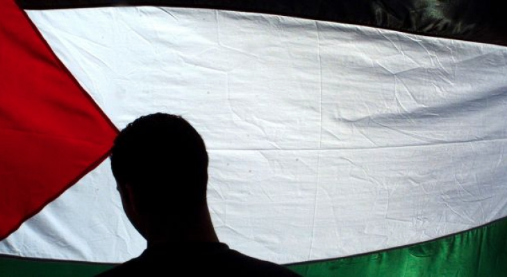 Fianna Fáil to fast-track motion to recognise Palestinian statehood