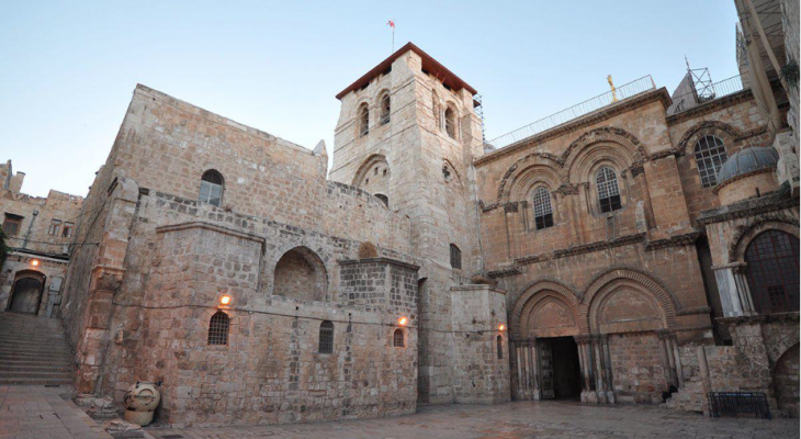 UNESCO to question Israeli sovereignty over Jerusalem