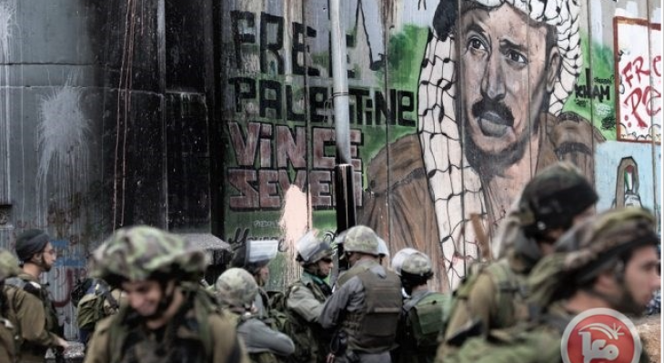 Talking Palestine: What Frame of Analysis? Which Goals and Messages? (Part I) By: Al Shabaka