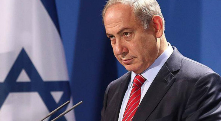 Corruption in Israel would abolish Germany military deal