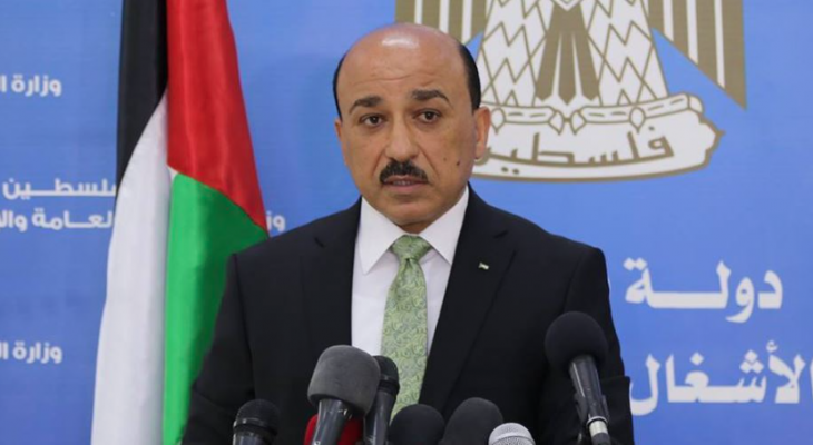 Italian grant for reconstruction of towers in Gaza