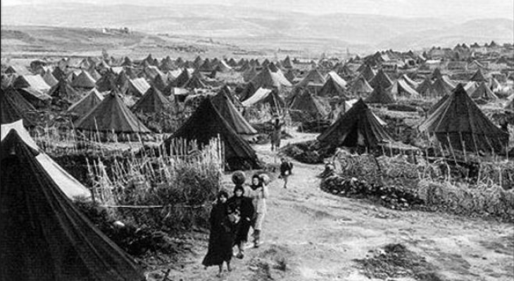 Refugee return to Palestine is practical as well as just By: Asa Winstanley
