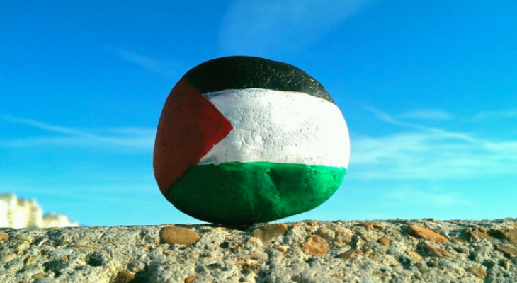 From Palestine to Brighton 2017 – A day to celebrate Palestinian culture