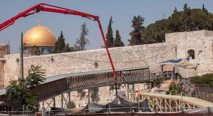 859 settlement units to be built in Jerusalem