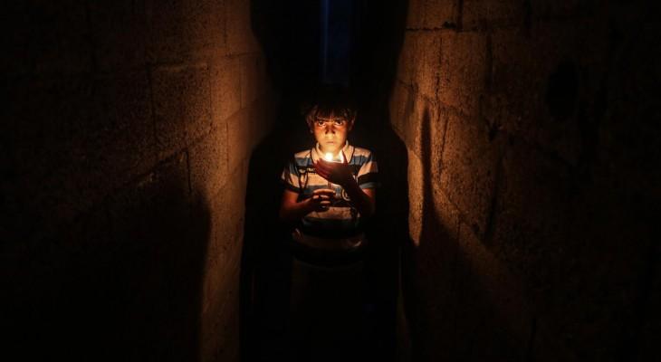 UN urges for an end to Gaza crisis to save civilians