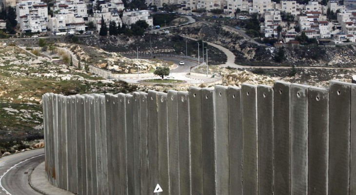 As apartheid deepens Israel targets the UN settlements database by Ben White