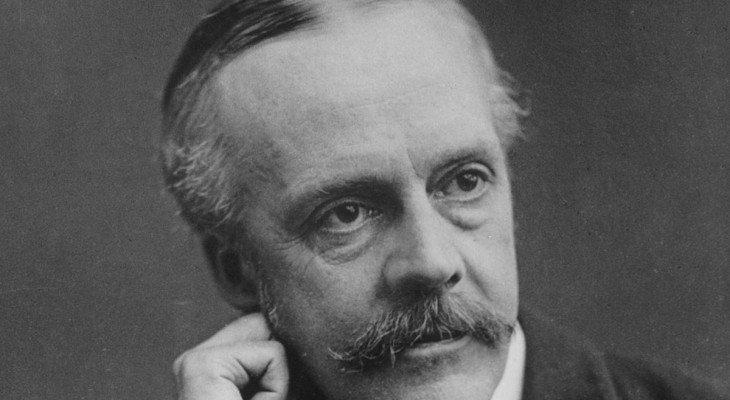 MEMO marks 100 years since the Balfour Declaration