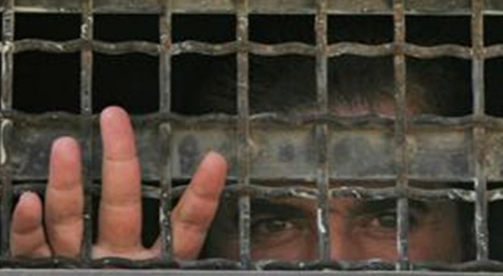 72-year-old Palestinian re-sentenced to life in Israeli jail