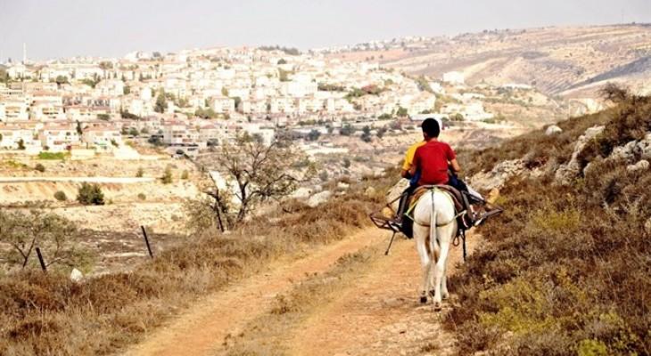 European conference on settlement activity declares Israel 'apartheid regime'