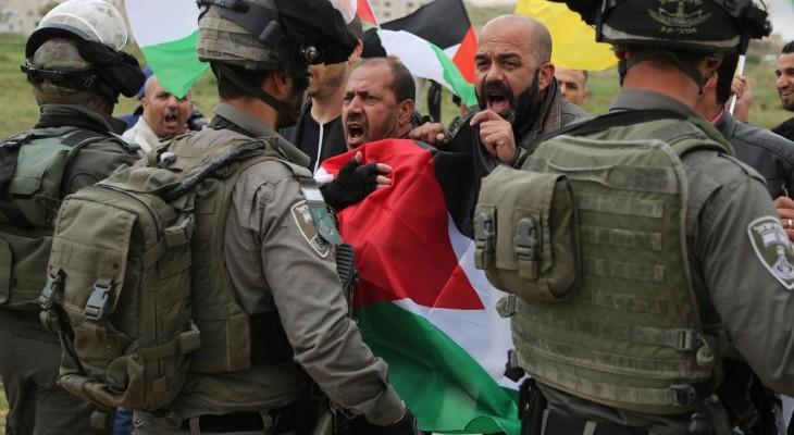 French delegation delays visit to Palestinian prisoners