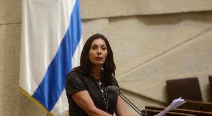 Israel to boycott film festival in France